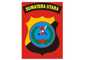 Polisi Daerah Sumatera Utara